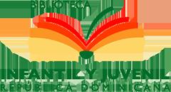 Biblioteca Infantil y Juvenil República Dominicana