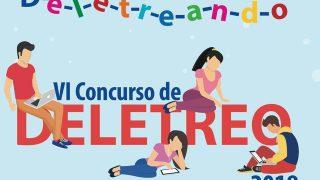 Con el objetivo de promover el aprendizaje del idioma español, la excelencia ortográfica, la ampliación del vocabulario y estimular la capacidad de observación, la Vicepresidencia de la República, a través de la Biblioteca Infantil y Juvenil República Dominicana (BIJRD), convoca a participar en la sexta versión del Concurso Deletreo 2018.