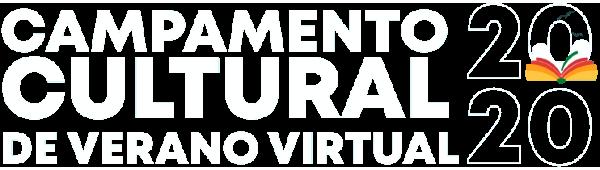 Campamento virtual
