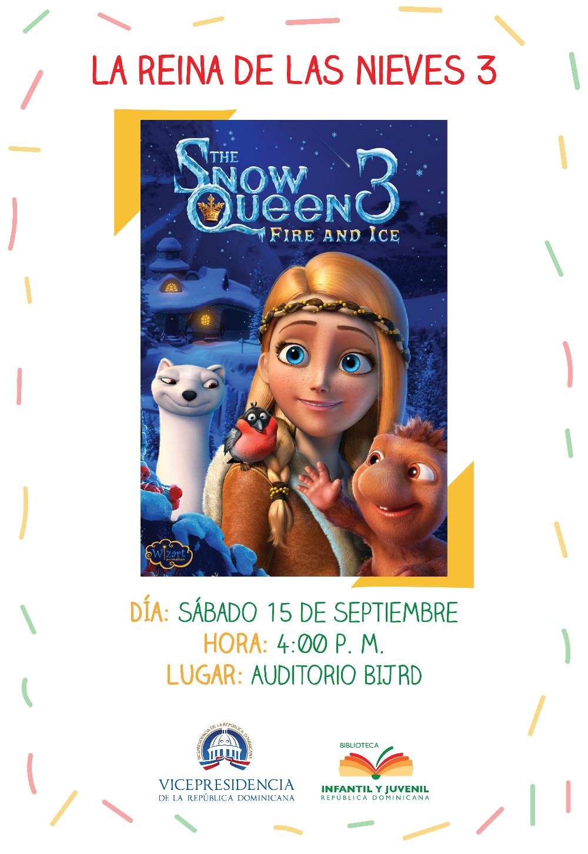 Cartelera_snowqueen3_is