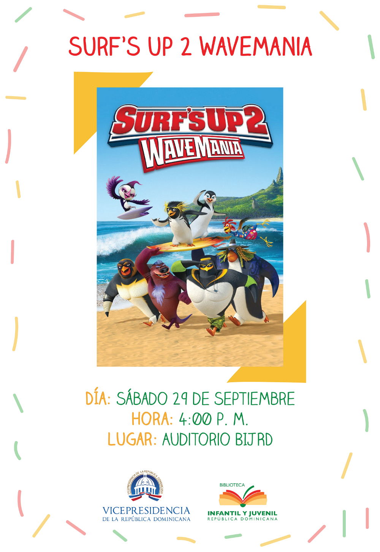 Cartelera_surf_up